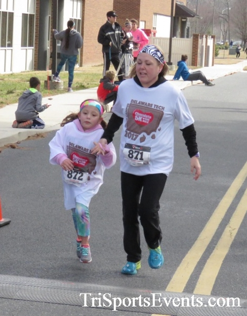 Chocolate 5K Run/Walk<br><br><br><br><a href='http://www.trisportsevents.com/pics/17_Chocolate_5K_409.JPG' download='17_Chocolate_5K_409.JPG'>Click here to download.</a><Br><a href='http://www.facebook.com/sharer.php?u=http:%2F%2Fwww.trisportsevents.com%2Fpics%2F17_Chocolate_5K_409.JPG&t=Chocolate 5K Run/Walk' target='_blank'><img src='images/fb_share.png' width='100'></a>