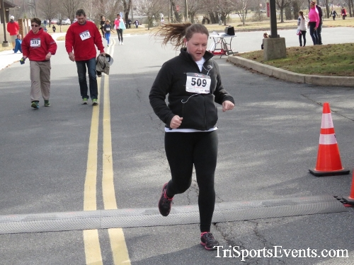 Chocolate 5K Run/Walk<br><br><br><br><a href='http://www.trisportsevents.com/pics/17_Chocolate_5K_415.JPG' download='17_Chocolate_5K_415.JPG'>Click here to download.</a><Br><a href='http://www.facebook.com/sharer.php?u=http:%2F%2Fwww.trisportsevents.com%2Fpics%2F17_Chocolate_5K_415.JPG&t=Chocolate 5K Run/Walk' target='_blank'><img src='images/fb_share.png' width='100'></a>