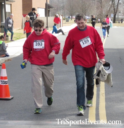 Chocolate 5K Run/Walk<br><br><br><br><a href='http://www.trisportsevents.com/pics/17_Chocolate_5K_416.JPG' download='17_Chocolate_5K_416.JPG'>Click here to download.</a><Br><a href='http://www.facebook.com/sharer.php?u=http:%2F%2Fwww.trisportsevents.com%2Fpics%2F17_Chocolate_5K_416.JPG&t=Chocolate 5K Run/Walk' target='_blank'><img src='images/fb_share.png' width='100'></a>