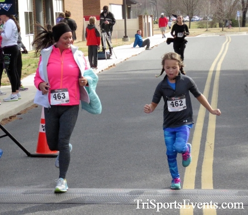Chocolate 5K Run/Walk<br><br><br><br><a href='http://www.trisportsevents.com/pics/17_Chocolate_5K_417.JPG' download='17_Chocolate_5K_417.JPG'>Click here to download.</a><Br><a href='http://www.facebook.com/sharer.php?u=http:%2F%2Fwww.trisportsevents.com%2Fpics%2F17_Chocolate_5K_417.JPG&t=Chocolate 5K Run/Walk' target='_blank'><img src='images/fb_share.png' width='100'></a>