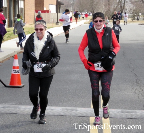 Chocolate 5K Run/Walk<br><br><br><br><a href='http://www.trisportsevents.com/pics/17_Chocolate_5K_419.JPG' download='17_Chocolate_5K_419.JPG'>Click here to download.</a><Br><a href='http://www.facebook.com/sharer.php?u=http:%2F%2Fwww.trisportsevents.com%2Fpics%2F17_Chocolate_5K_419.JPG&t=Chocolate 5K Run/Walk' target='_blank'><img src='images/fb_share.png' width='100'></a>