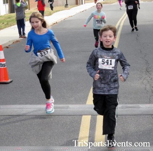 Chocolate 5K Run/Walk<br><br><br><br><a href='http://www.trisportsevents.com/pics/17_Chocolate_5K_420.JPG' download='17_Chocolate_5K_420.JPG'>Click here to download.</a><Br><a href='http://www.facebook.com/sharer.php?u=http:%2F%2Fwww.trisportsevents.com%2Fpics%2F17_Chocolate_5K_420.JPG&t=Chocolate 5K Run/Walk' target='_blank'><img src='images/fb_share.png' width='100'></a>