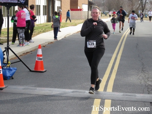 Chocolate 5K Run/Walk<br><br><br><br><a href='http://www.trisportsevents.com/pics/17_Chocolate_5K_422.JPG' download='17_Chocolate_5K_422.JPG'>Click here to download.</a><Br><a href='http://www.facebook.com/sharer.php?u=http:%2F%2Fwww.trisportsevents.com%2Fpics%2F17_Chocolate_5K_422.JPG&t=Chocolate 5K Run/Walk' target='_blank'><img src='images/fb_share.png' width='100'></a>