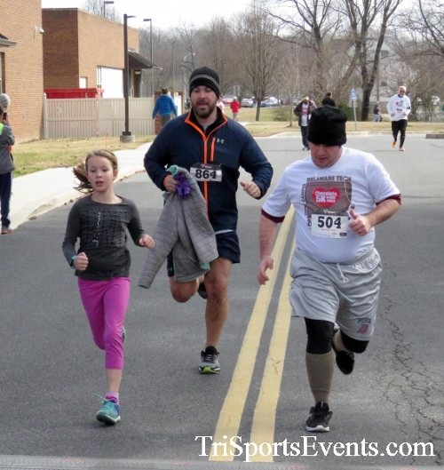 Chocolate 5K Run/Walk<br><br><br><br><a href='http://www.trisportsevents.com/pics/17_Chocolate_5K_423.JPG' download='17_Chocolate_5K_423.JPG'>Click here to download.</a><Br><a href='http://www.facebook.com/sharer.php?u=http:%2F%2Fwww.trisportsevents.com%2Fpics%2F17_Chocolate_5K_423.JPG&t=Chocolate 5K Run/Walk' target='_blank'><img src='images/fb_share.png' width='100'></a>