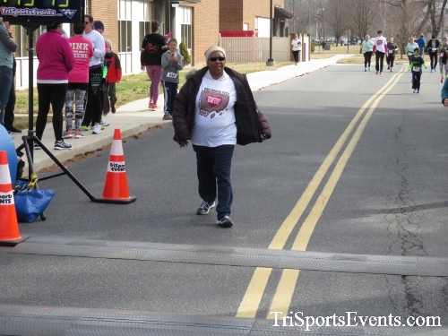Chocolate 5K Run/Walk<br><br><br><br><a href='http://www.trisportsevents.com/pics/17_Chocolate_5K_426.JPG' download='17_Chocolate_5K_426.JPG'>Click here to download.</a><Br><a href='http://www.facebook.com/sharer.php?u=http:%2F%2Fwww.trisportsevents.com%2Fpics%2F17_Chocolate_5K_426.JPG&t=Chocolate 5K Run/Walk' target='_blank'><img src='images/fb_share.png' width='100'></a>