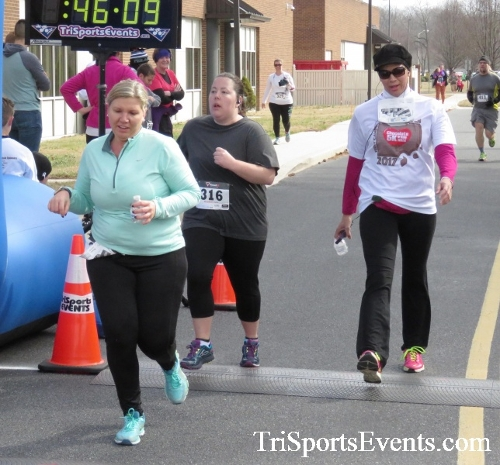 Chocolate 5K Run/Walk<br><br><br><br><a href='http://www.trisportsevents.com/pics/17_Chocolate_5K_430.JPG' download='17_Chocolate_5K_430.JPG'>Click here to download.</a><Br><a href='http://www.facebook.com/sharer.php?u=http:%2F%2Fwww.trisportsevents.com%2Fpics%2F17_Chocolate_5K_430.JPG&t=Chocolate 5K Run/Walk' target='_blank'><img src='images/fb_share.png' width='100'></a>