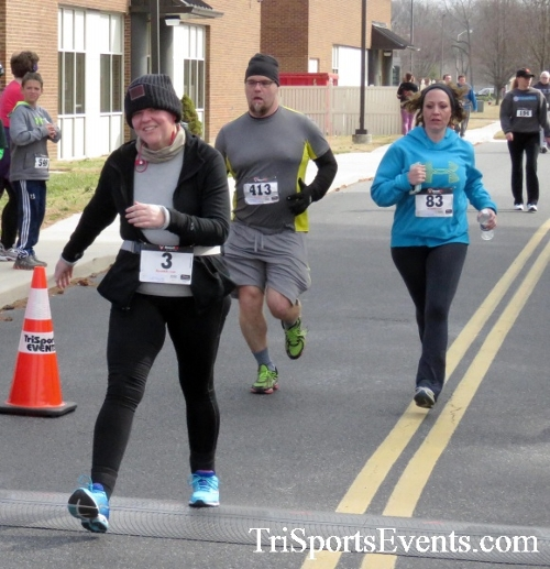 Chocolate 5K Run/Walk<br><br><br><br><a href='http://www.trisportsevents.com/pics/17_Chocolate_5K_431.JPG' download='17_Chocolate_5K_431.JPG'>Click here to download.</a><Br><a href='http://www.facebook.com/sharer.php?u=http:%2F%2Fwww.trisportsevents.com%2Fpics%2F17_Chocolate_5K_431.JPG&t=Chocolate 5K Run/Walk' target='_blank'><img src='images/fb_share.png' width='100'></a>