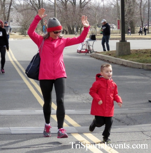 Chocolate 5K Run/Walk<br><br><br><br><a href='http://www.trisportsevents.com/pics/17_Chocolate_5K_437.JPG' download='17_Chocolate_5K_437.JPG'>Click here to download.</a><Br><a href='http://www.facebook.com/sharer.php?u=http:%2F%2Fwww.trisportsevents.com%2Fpics%2F17_Chocolate_5K_437.JPG&t=Chocolate 5K Run/Walk' target='_blank'><img src='images/fb_share.png' width='100'></a>