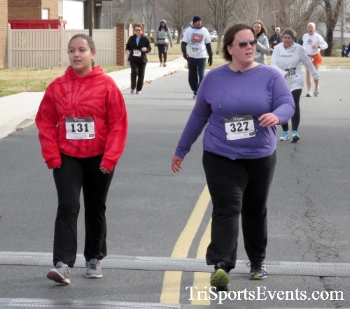 Chocolate 5K Run/Walk<br><br><br><br><a href='http://www.trisportsevents.com/pics/17_Chocolate_5K_449.JPG' download='17_Chocolate_5K_449.JPG'>Click here to download.</a><Br><a href='http://www.facebook.com/sharer.php?u=http:%2F%2Fwww.trisportsevents.com%2Fpics%2F17_Chocolate_5K_449.JPG&t=Chocolate 5K Run/Walk' target='_blank'><img src='images/fb_share.png' width='100'></a>