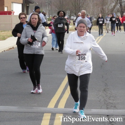 Chocolate 5K Run/Walk<br><br><br><br><a href='http://www.trisportsevents.com/pics/17_Chocolate_5K_450.JPG' download='17_Chocolate_5K_450.JPG'>Click here to download.</a><Br><a href='http://www.facebook.com/sharer.php?u=http:%2F%2Fwww.trisportsevents.com%2Fpics%2F17_Chocolate_5K_450.JPG&t=Chocolate 5K Run/Walk' target='_blank'><img src='images/fb_share.png' width='100'></a>