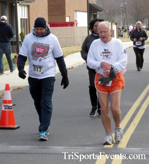 Chocolate 5K Run/Walk<br><br><br><br><a href='http://www.trisportsevents.com/pics/17_Chocolate_5K_452.JPG' download='17_Chocolate_5K_452.JPG'>Click here to download.</a><Br><a href='http://www.facebook.com/sharer.php?u=http:%2F%2Fwww.trisportsevents.com%2Fpics%2F17_Chocolate_5K_452.JPG&t=Chocolate 5K Run/Walk' target='_blank'><img src='images/fb_share.png' width='100'></a>
