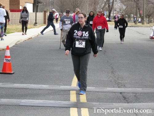 Chocolate 5K Run/Walk<br><br><br><br><a href='http://www.trisportsevents.com/pics/17_Chocolate_5K_453.JPG' download='17_Chocolate_5K_453.JPG'>Click here to download.</a><Br><a href='http://www.facebook.com/sharer.php?u=http:%2F%2Fwww.trisportsevents.com%2Fpics%2F17_Chocolate_5K_453.JPG&t=Chocolate 5K Run/Walk' target='_blank'><img src='images/fb_share.png' width='100'></a>