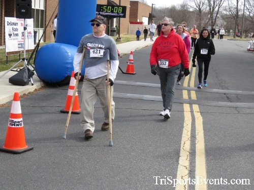 Chocolate 5K Run/Walk<br><br><br><br><a href='http://www.trisportsevents.com/pics/17_Chocolate_5K_455.JPG' download='17_Chocolate_5K_455.JPG'>Click here to download.</a><Br><a href='http://www.facebook.com/sharer.php?u=http:%2F%2Fwww.trisportsevents.com%2Fpics%2F17_Chocolate_5K_455.JPG&t=Chocolate 5K Run/Walk' target='_blank'><img src='images/fb_share.png' width='100'></a>