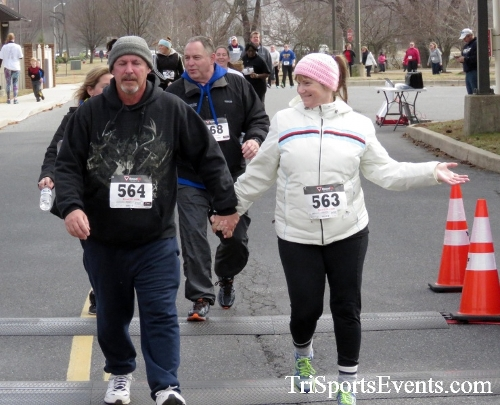 Chocolate 5K Run/Walk<br><br><br><br><a href='http://www.trisportsevents.com/pics/17_Chocolate_5K_457.JPG' download='17_Chocolate_5K_457.JPG'>Click here to download.</a><Br><a href='http://www.facebook.com/sharer.php?u=http:%2F%2Fwww.trisportsevents.com%2Fpics%2F17_Chocolate_5K_457.JPG&t=Chocolate 5K Run/Walk' target='_blank'><img src='images/fb_share.png' width='100'></a>