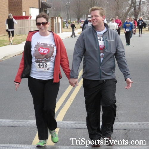 Chocolate 5K Run/Walk<br><br><br><br><a href='http://www.trisportsevents.com/pics/17_Chocolate_5K_459.JPG' download='17_Chocolate_5K_459.JPG'>Click here to download.</a><Br><a href='http://www.facebook.com/sharer.php?u=http:%2F%2Fwww.trisportsevents.com%2Fpics%2F17_Chocolate_5K_459.JPG&t=Chocolate 5K Run/Walk' target='_blank'><img src='images/fb_share.png' width='100'></a>