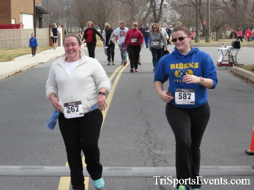 Chocolate 5K Run/Walk<br><br><br><br><a href='http://www.trisportsevents.com/pics/17_Chocolate_5K_461.JPG' download='17_Chocolate_5K_461.JPG'>Click here to download.</a><Br><a href='http://www.facebook.com/sharer.php?u=http:%2F%2Fwww.trisportsevents.com%2Fpics%2F17_Chocolate_5K_461.JPG&t=Chocolate 5K Run/Walk' target='_blank'><img src='images/fb_share.png' width='100'></a>