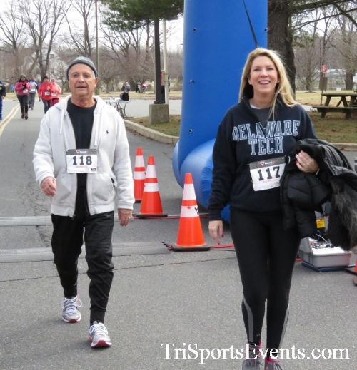 Chocolate 5K Run/Walk<br><br><br><br><a href='http://www.trisportsevents.com/pics/17_Chocolate_5K_463.JPG' download='17_Chocolate_5K_463.JPG'>Click here to download.</a><Br><a href='http://www.facebook.com/sharer.php?u=http:%2F%2Fwww.trisportsevents.com%2Fpics%2F17_Chocolate_5K_463.JPG&t=Chocolate 5K Run/Walk' target='_blank'><img src='images/fb_share.png' width='100'></a>