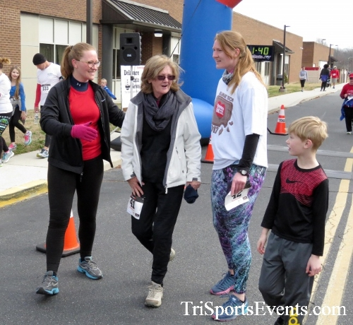 Chocolate 5K Run/Walk<br><br><br><br><a href='http://www.trisportsevents.com/pics/17_Chocolate_5K_464.JPG' download='17_Chocolate_5K_464.JPG'>Click here to download.</a><Br><a href='http://www.facebook.com/sharer.php?u=http:%2F%2Fwww.trisportsevents.com%2Fpics%2F17_Chocolate_5K_464.JPG&t=Chocolate 5K Run/Walk' target='_blank'><img src='images/fb_share.png' width='100'></a>