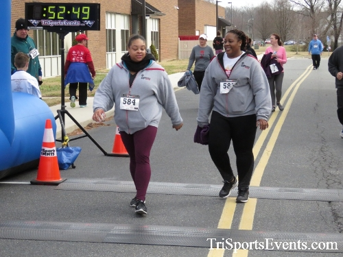 Chocolate 5K Run/Walk<br><br><br><br><a href='http://www.trisportsevents.com/pics/17_Chocolate_5K_472.JPG' download='17_Chocolate_5K_472.JPG'>Click here to download.</a><Br><a href='http://www.facebook.com/sharer.php?u=http:%2F%2Fwww.trisportsevents.com%2Fpics%2F17_Chocolate_5K_472.JPG&t=Chocolate 5K Run/Walk' target='_blank'><img src='images/fb_share.png' width='100'></a>