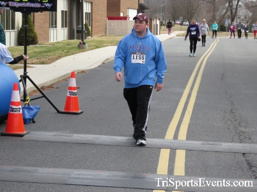Chocolate 5K Run/Walk<br><br><br><br><a href='http://www.trisportsevents.com/pics/17_Chocolate_5K_475.JPG' download='17_Chocolate_5K_475.JPG'>Click here to download.</a><Br><a href='http://www.facebook.com/sharer.php?u=http:%2F%2Fwww.trisportsevents.com%2Fpics%2F17_Chocolate_5K_475.JPG&t=Chocolate 5K Run/Walk' target='_blank'><img src='images/fb_share.png' width='100'></a>