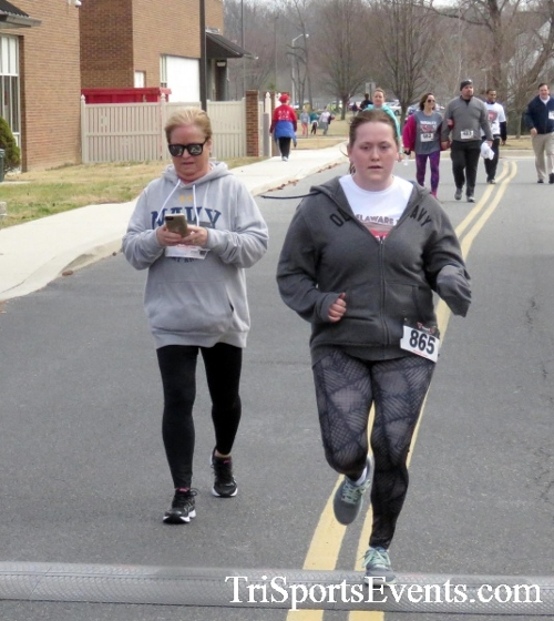 Chocolate 5K Run/Walk<br><br><br><br><a href='http://www.trisportsevents.com/pics/17_Chocolate_5K_478.JPG' download='17_Chocolate_5K_478.JPG'>Click here to download.</a><Br><a href='http://www.facebook.com/sharer.php?u=http:%2F%2Fwww.trisportsevents.com%2Fpics%2F17_Chocolate_5K_478.JPG&t=Chocolate 5K Run/Walk' target='_blank'><img src='images/fb_share.png' width='100'></a>