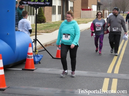 Chocolate 5K Run/Walk<br><br><br><br><a href='http://www.trisportsevents.com/pics/17_Chocolate_5K_481.JPG' download='17_Chocolate_5K_481.JPG'>Click here to download.</a><Br><a href='http://www.facebook.com/sharer.php?u=http:%2F%2Fwww.trisportsevents.com%2Fpics%2F17_Chocolate_5K_481.JPG&t=Chocolate 5K Run/Walk' target='_blank'><img src='images/fb_share.png' width='100'></a>