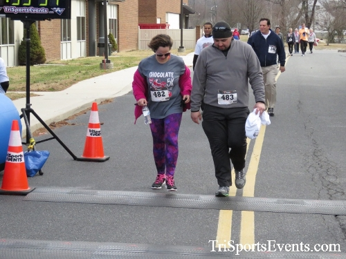 Chocolate 5K Run/Walk<br><br><br><br><a href='http://www.trisportsevents.com/pics/17_Chocolate_5K_482.JPG' download='17_Chocolate_5K_482.JPG'>Click here to download.</a><Br><a href='http://www.facebook.com/sharer.php?u=http:%2F%2Fwww.trisportsevents.com%2Fpics%2F17_Chocolate_5K_482.JPG&t=Chocolate 5K Run/Walk' target='_blank'><img src='images/fb_share.png' width='100'></a>