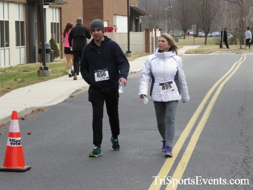 Chocolate 5K Run/Walk<br><br><br><br><a href='http://www.trisportsevents.com/pics/17_Chocolate_5K_490.JPG' download='17_Chocolate_5K_490.JPG'>Click here to download.</a><Br><a href='http://www.facebook.com/sharer.php?u=http:%2F%2Fwww.trisportsevents.com%2Fpics%2F17_Chocolate_5K_490.JPG&t=Chocolate 5K Run/Walk' target='_blank'><img src='images/fb_share.png' width='100'></a>