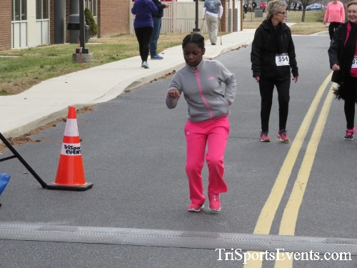 Chocolate 5K Run/Walk<br><br><br><br><a href='http://www.trisportsevents.com/pics/17_Chocolate_5K_491.JPG' download='17_Chocolate_5K_491.JPG'>Click here to download.</a><Br><a href='http://www.facebook.com/sharer.php?u=http:%2F%2Fwww.trisportsevents.com%2Fpics%2F17_Chocolate_5K_491.JPG&t=Chocolate 5K Run/Walk' target='_blank'><img src='images/fb_share.png' width='100'></a>