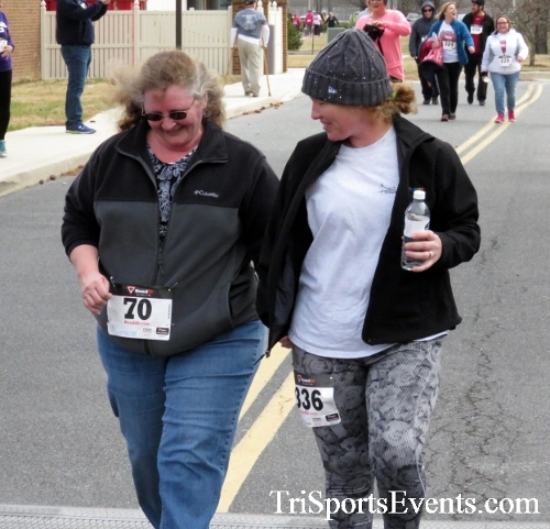 Chocolate 5K Run/Walk<br><br><br><br><a href='http://www.trisportsevents.com/pics/17_Chocolate_5K_493.JPG' download='17_Chocolate_5K_493.JPG'>Click here to download.</a><Br><a href='http://www.facebook.com/sharer.php?u=http:%2F%2Fwww.trisportsevents.com%2Fpics%2F17_Chocolate_5K_493.JPG&t=Chocolate 5K Run/Walk' target='_blank'><img src='images/fb_share.png' width='100'></a>