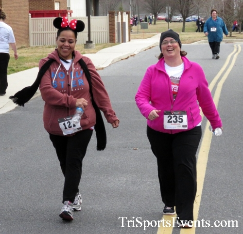 Chocolate 5K Run/Walk<br><br><br><br><a href='http://www.trisportsevents.com/pics/17_Chocolate_5K_496.JPG' download='17_Chocolate_5K_496.JPG'>Click here to download.</a><Br><a href='http://www.facebook.com/sharer.php?u=http:%2F%2Fwww.trisportsevents.com%2Fpics%2F17_Chocolate_5K_496.JPG&t=Chocolate 5K Run/Walk' target='_blank'><img src='images/fb_share.png' width='100'></a>