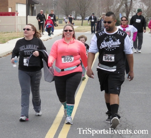 Chocolate 5K Run/Walk<br><br><br><br><a href='http://www.trisportsevents.com/pics/17_Chocolate_5K_498.JPG' download='17_Chocolate_5K_498.JPG'>Click here to download.</a><Br><a href='http://www.facebook.com/sharer.php?u=http:%2F%2Fwww.trisportsevents.com%2Fpics%2F17_Chocolate_5K_498.JPG&t=Chocolate 5K Run/Walk' target='_blank'><img src='images/fb_share.png' width='100'></a>