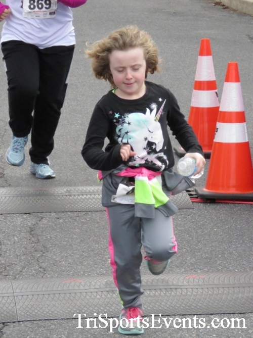 Chocolate 5K Run/Walk<br><br><br><br><a href='http://www.trisportsevents.com/pics/17_Chocolate_5K_499.JPG' download='17_Chocolate_5K_499.JPG'>Click here to download.</a><Br><a href='http://www.facebook.com/sharer.php?u=http:%2F%2Fwww.trisportsevents.com%2Fpics%2F17_Chocolate_5K_499.JPG&t=Chocolate 5K Run/Walk' target='_blank'><img src='images/fb_share.png' width='100'></a>