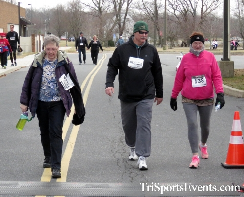 Chocolate 5K Run/Walk<br><br><br><br><a href='http://www.trisportsevents.com/pics/17_Chocolate_5K_501.JPG' download='17_Chocolate_5K_501.JPG'>Click here to download.</a><Br><a href='http://www.facebook.com/sharer.php?u=http:%2F%2Fwww.trisportsevents.com%2Fpics%2F17_Chocolate_5K_501.JPG&t=Chocolate 5K Run/Walk' target='_blank'><img src='images/fb_share.png' width='100'></a>