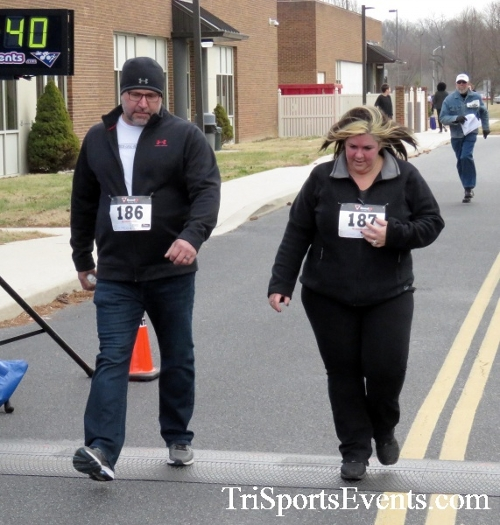 Chocolate 5K Run/Walk<br><br><br><br><a href='http://www.trisportsevents.com/pics/17_Chocolate_5K_502.JPG' download='17_Chocolate_5K_502.JPG'>Click here to download.</a><Br><a href='http://www.facebook.com/sharer.php?u=http:%2F%2Fwww.trisportsevents.com%2Fpics%2F17_Chocolate_5K_502.JPG&t=Chocolate 5K Run/Walk' target='_blank'><img src='images/fb_share.png' width='100'></a>