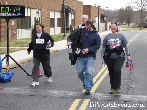 Chocolate 5K Run/Walk<br><br><br><br><a href='http://www.trisportsevents.com/pics/17_Chocolate_5K_507.JPG' download='17_Chocolate_5K_507.JPG'>Click here to download.</a><Br><a href='http://www.facebook.com/sharer.php?u=http:%2F%2Fwww.trisportsevents.com%2Fpics%2F17_Chocolate_5K_507.JPG&t=Chocolate 5K Run/Walk' target='_blank'><img src='images/fb_share.png' width='100'></a>