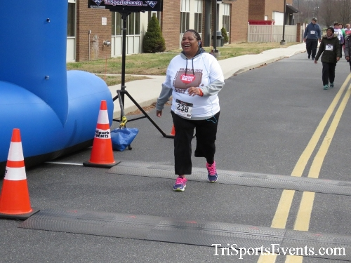 Chocolate 5K Run/Walk<br><br><br><br><a href='http://www.trisportsevents.com/pics/17_Chocolate_5K_513.JPG' download='17_Chocolate_5K_513.JPG'>Click here to download.</a><Br><a href='http://www.facebook.com/sharer.php?u=http:%2F%2Fwww.trisportsevents.com%2Fpics%2F17_Chocolate_5K_513.JPG&t=Chocolate 5K Run/Walk' target='_blank'><img src='images/fb_share.png' width='100'></a>