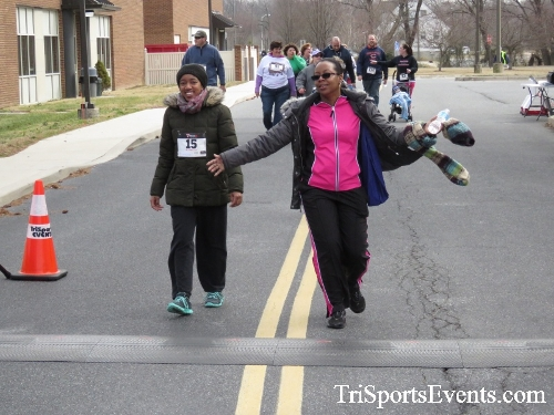 Chocolate 5K Run/Walk<br><br><br><br><a href='http://www.trisportsevents.com/pics/17_Chocolate_5K_514.JPG' download='17_Chocolate_5K_514.JPG'>Click here to download.</a><Br><a href='http://www.facebook.com/sharer.php?u=http:%2F%2Fwww.trisportsevents.com%2Fpics%2F17_Chocolate_5K_514.JPG&t=Chocolate 5K Run/Walk' target='_blank'><img src='images/fb_share.png' width='100'></a>