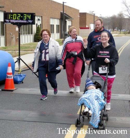 Chocolate 5K Run/Walk<br><br><br><br><a href='http://www.trisportsevents.com/pics/17_Chocolate_5K_518.JPG' download='17_Chocolate_5K_518.JPG'>Click here to download.</a><Br><a href='http://www.facebook.com/sharer.php?u=http:%2F%2Fwww.trisportsevents.com%2Fpics%2F17_Chocolate_5K_518.JPG&t=Chocolate 5K Run/Walk' target='_blank'><img src='images/fb_share.png' width='100'></a>