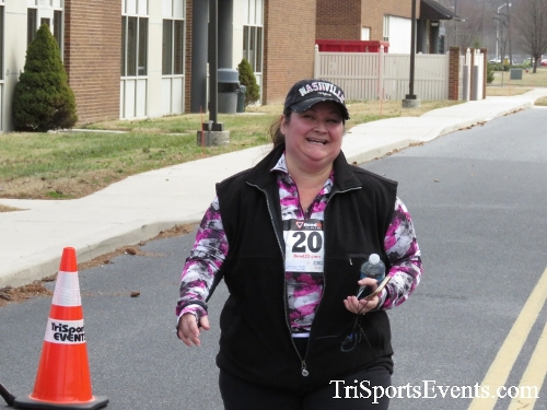 Chocolate 5K Run/Walk<br><br><br><br><a href='http://www.trisportsevents.com/pics/17_Chocolate_5K_522.JPG' download='17_Chocolate_5K_522.JPG'>Click here to download.</a><Br><a href='http://www.facebook.com/sharer.php?u=http:%2F%2Fwww.trisportsevents.com%2Fpics%2F17_Chocolate_5K_522.JPG&t=Chocolate 5K Run/Walk' target='_blank'><img src='images/fb_share.png' width='100'></a>