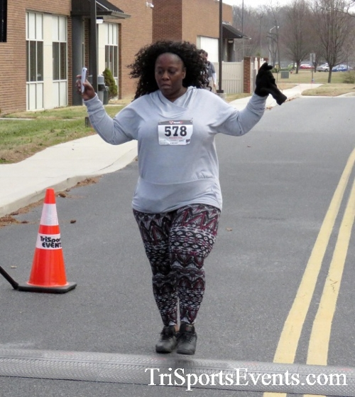 Chocolate 5K Run/Walk<br><br><br><br><a href='http://www.trisportsevents.com/pics/17_Chocolate_5K_524.JPG' download='17_Chocolate_5K_524.JPG'>Click here to download.</a><Br><a href='http://www.facebook.com/sharer.php?u=http:%2F%2Fwww.trisportsevents.com%2Fpics%2F17_Chocolate_5K_524.JPG&t=Chocolate 5K Run/Walk' target='_blank'><img src='images/fb_share.png' width='100'></a>