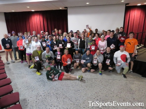 Chocolate 5K Run/Walk<br><br><br><br><a href='http://www.trisportsevents.com/pics/17_Chocolate_5K_527.JPG' download='17_Chocolate_5K_527.JPG'>Click here to download.</a><Br><a href='http://www.facebook.com/sharer.php?u=http:%2F%2Fwww.trisportsevents.com%2Fpics%2F17_Chocolate_5K_527.JPG&t=Chocolate 5K Run/Walk' target='_blank'><img src='images/fb_share.png' width='100'></a>