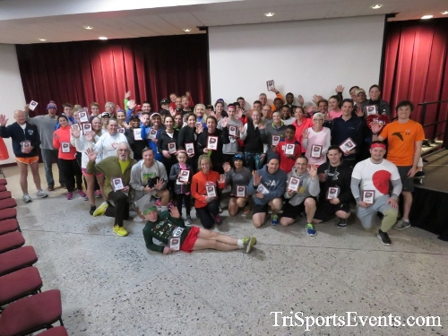 Chocolate 5K Run/Walk<br><br><br><br><a href='http://www.trisportsevents.com/pics/17_Chocolate_5K_528.JPG' download='17_Chocolate_5K_528.JPG'>Click here to download.</a><Br><a href='http://www.facebook.com/sharer.php?u=http:%2F%2Fwww.trisportsevents.com%2Fpics%2F17_Chocolate_5K_528.JPG&t=Chocolate 5K Run/Walk' target='_blank'><img src='images/fb_share.png' width='100'></a>