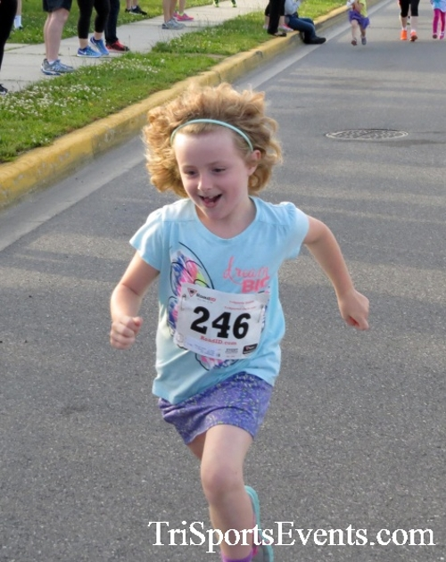 Cougars for a Cause 5K Run/Walk<br><br><br><br><a href='https://www.trisportsevents.com/pics/17_Cougars_for_a_Cause_5K_003.JPG' download='17_Cougars_for_a_Cause_5K_003.JPG'>Click here to download.</a><Br><a href='http://www.facebook.com/sharer.php?u=http:%2F%2Fwww.trisportsevents.com%2Fpics%2F17_Cougars_for_a_Cause_5K_003.JPG&t=Cougars for a Cause 5K Run/Walk' target='_blank'><img src='images/fb_share.png' width='100'></a>