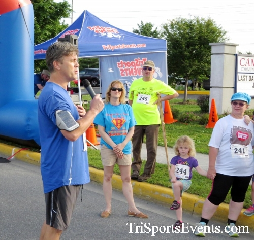Cougars for a Cause 5K Run/Walk<br><br><br><br><a href='https://www.trisportsevents.com/pics/17_Cougars_for_a_Cause_5K_015.JPG' download='17_Cougars_for_a_Cause_5K_015.JPG'>Click here to download.</a><Br><a href='http://www.facebook.com/sharer.php?u=http:%2F%2Fwww.trisportsevents.com%2Fpics%2F17_Cougars_for_a_Cause_5K_015.JPG&t=Cougars for a Cause 5K Run/Walk' target='_blank'><img src='images/fb_share.png' width='100'></a>