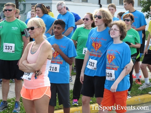 Cougars for a Cause 5K Run/Walk<br><br><br><br><a href='https://www.trisportsevents.com/pics/17_Cougars_for_a_Cause_5K_017.JPG' download='17_Cougars_for_a_Cause_5K_017.JPG'>Click here to download.</a><Br><a href='http://www.facebook.com/sharer.php?u=http:%2F%2Fwww.trisportsevents.com%2Fpics%2F17_Cougars_for_a_Cause_5K_017.JPG&t=Cougars for a Cause 5K Run/Walk' target='_blank'><img src='images/fb_share.png' width='100'></a>