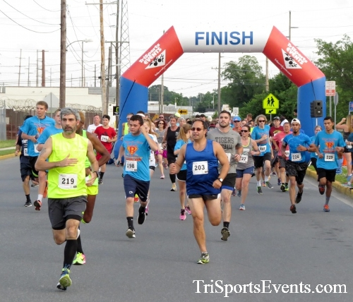 Cougars for a Cause 5K Run/Walk<br><br><br><br><a href='https://www.trisportsevents.com/pics/17_Cougars_for_a_Cause_5K_019.JPG' download='17_Cougars_for_a_Cause_5K_019.JPG'>Click here to download.</a><Br><a href='http://www.facebook.com/sharer.php?u=http:%2F%2Fwww.trisportsevents.com%2Fpics%2F17_Cougars_for_a_Cause_5K_019.JPG&t=Cougars for a Cause 5K Run/Walk' target='_blank'><img src='images/fb_share.png' width='100'></a>