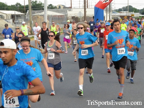 Cougars for a Cause 5K Run/Walk<br><br><br><br><a href='https://www.trisportsevents.com/pics/17_Cougars_for_a_Cause_5K_020.JPG' download='17_Cougars_for_a_Cause_5K_020.JPG'>Click here to download.</a><Br><a href='http://www.facebook.com/sharer.php?u=http:%2F%2Fwww.trisportsevents.com%2Fpics%2F17_Cougars_for_a_Cause_5K_020.JPG&t=Cougars for a Cause 5K Run/Walk' target='_blank'><img src='images/fb_share.png' width='100'></a>