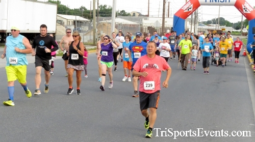 Cougars for a Cause 5K Run/Walk<br><br><br><br><a href='https://www.trisportsevents.com/pics/17_Cougars_for_a_Cause_5K_022.JPG' download='17_Cougars_for_a_Cause_5K_022.JPG'>Click here to download.</a><Br><a href='http://www.facebook.com/sharer.php?u=http:%2F%2Fwww.trisportsevents.com%2Fpics%2F17_Cougars_for_a_Cause_5K_022.JPG&t=Cougars for a Cause 5K Run/Walk' target='_blank'><img src='images/fb_share.png' width='100'></a>
