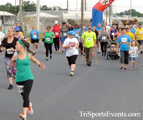 Cougars for a Cause 5K Run/Walk<br><br><br><br><a href='https://www.trisportsevents.com/pics/17_Cougars_for_a_Cause_5K_023.JPG' download='17_Cougars_for_a_Cause_5K_023.JPG'>Click here to download.</a><Br><a href='http://www.facebook.com/sharer.php?u=http:%2F%2Fwww.trisportsevents.com%2Fpics%2F17_Cougars_for_a_Cause_5K_023.JPG&t=Cougars for a Cause 5K Run/Walk' target='_blank'><img src='images/fb_share.png' width='100'></a>